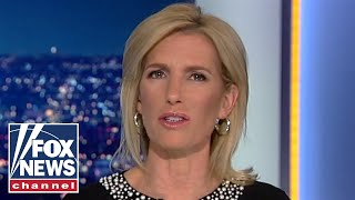 Ingraham: Sounding the alarm on coronavirus