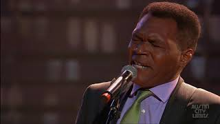 """ACL Presents: Americana Music Festival 2017   Robert Cray """"You Must Believe in Yourself"""""""