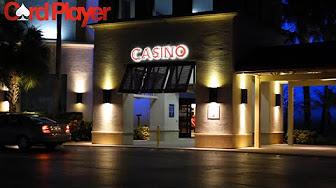 Isle casino pompano car show nick gambling