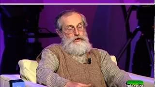 Repeat youtube video Piero Mozzi: Cataplasma di argilla sull'addome