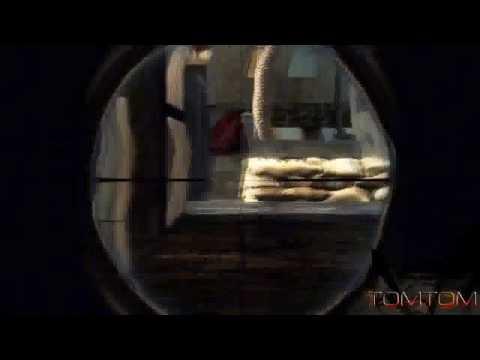 """eskimo spider hulk music clip """"Porno Porno"""" from YouTube · Duration:  1 minutes 53 seconds"""