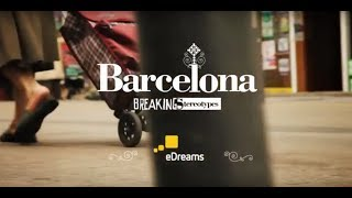Barcelona Guide | eDreams