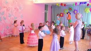 Видеосъемка детского утренника Минск(, 2014-11-09T20:15:40.000Z)