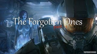 The Forgotten Ones - Part 1 | 10 Hours of Epic Powerful Music Mega Mix
