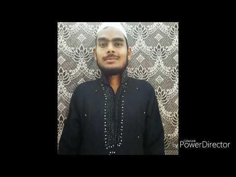 KHAIRUL ANAAM MUHAMMADUN EBOOK