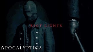 Play Riot Lights