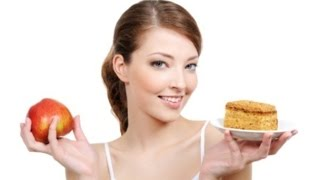 Рецепты для похудения ,Как похудеть быстро и без проблем