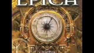 Epica - Quietus (single) - Quietus (Grunt Version)