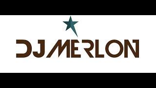 DJ Merlon ft. Mondli Ngcobo - Koze Kuse (DrumeticBoyz Remix)