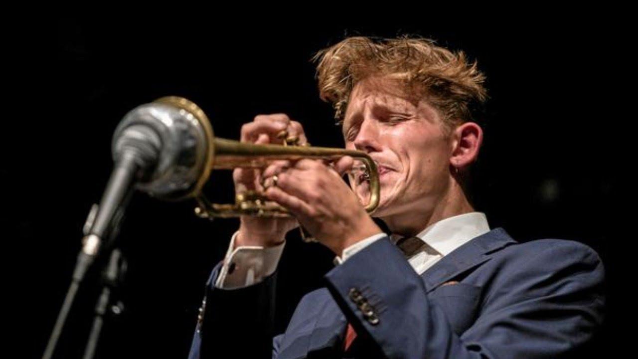 Anders Malta Quartet