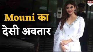 Bepanah Pyaar enters in top 5 online trp | Pearl v Puri