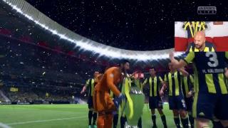 FIFA 19 ŞAHANE OLMUŞ // CANLI YAYIN
