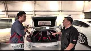ขบคมเซียน : เซียน Car-Audio