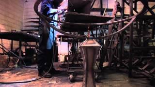 Johnston Casuals Furniture - Horizonfurniturestore.com