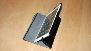 Marware C.E.O. Hybrid Case for the iPad