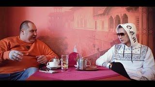 Wini x Kali - Wywiad