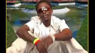 Malawi Music video, Nanga lero bwanji by Kunton