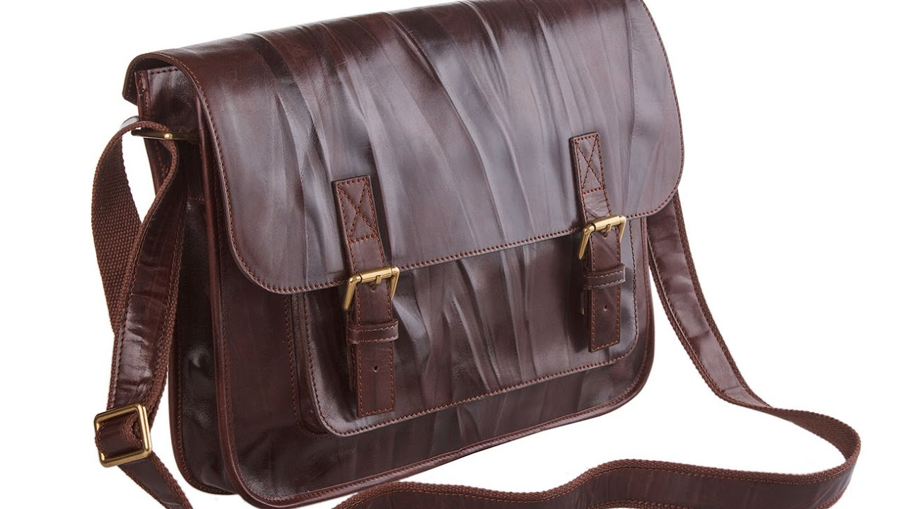 15 авг 2014. У вас еще нету мужского кожаного портфеля, тогда вам нужно его купить здесь: http://trade-city. Ua/catalog/suitcase.