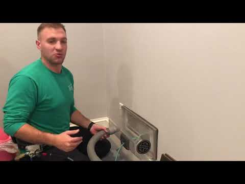 best-air-duct-cleaning-in-minneapolis!