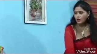 Video Bhabi download MP3, 3GP, MP4, WEBM, AVI, FLV Agustus 2018