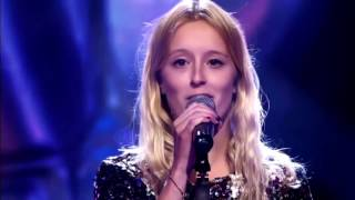 Top 20 The Voice Blind Auditions Around The World (Part1)