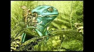 Braindrop - Avant Garde Symphony