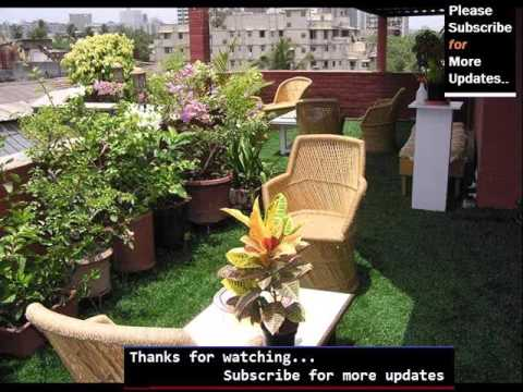 Artificial Grass Rooftop   Fake Grass Picture Collection