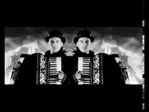 Luiku Dancing Luiku