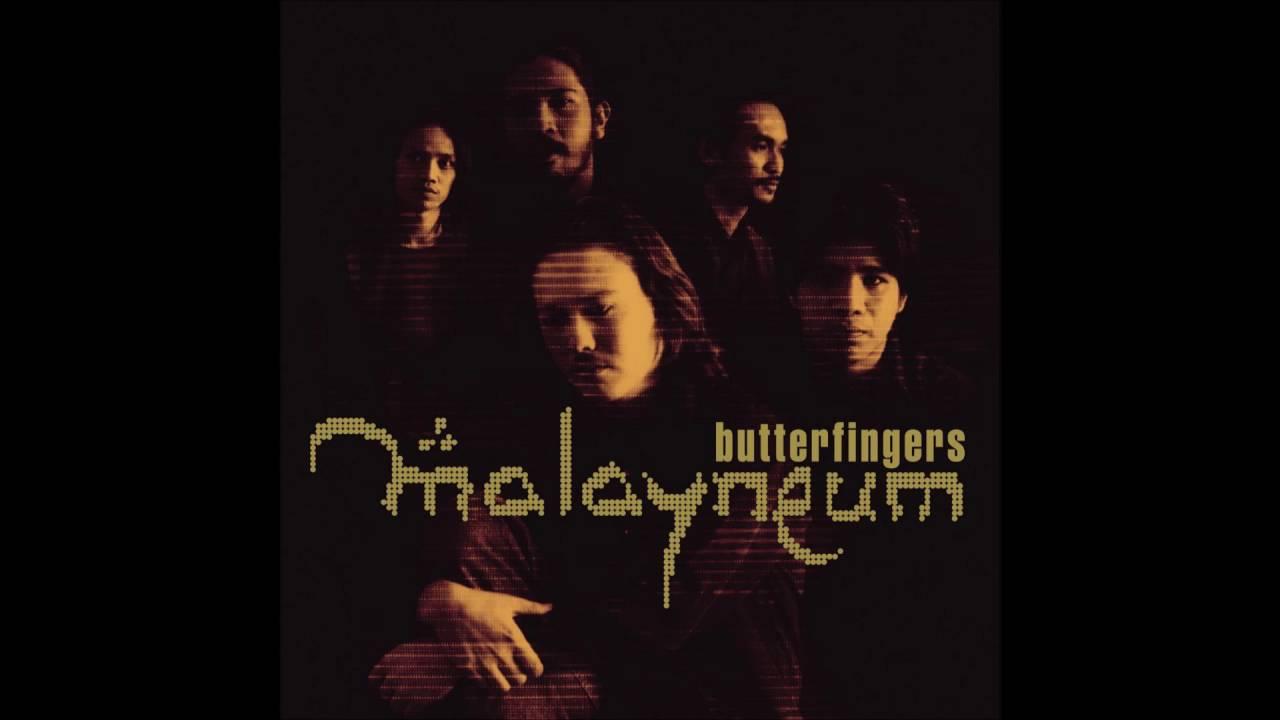 butterfingers-pretty-rain-mortarage6-props