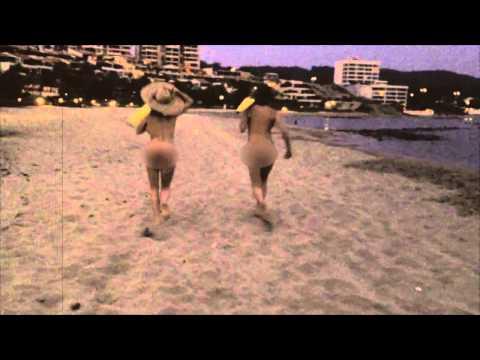 philippe katerine - la banane (clip officiel)