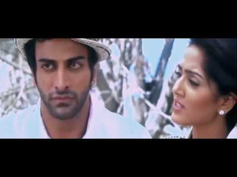 Ishq+Junoon+2016+Hindi+Pre DvDRip full movie