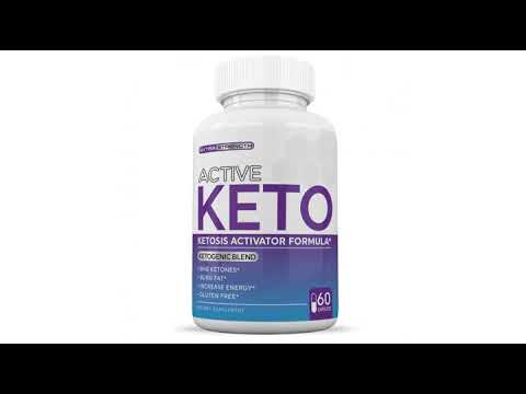 keto pills amazon