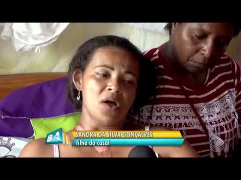 """Tragédia em Itororó: """"Morreu nos meus braços"""", diz mãe após morte de filha e mais 3 em batida"""