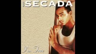 ♪ Jon Secada - I'm Free | Singles #06/29