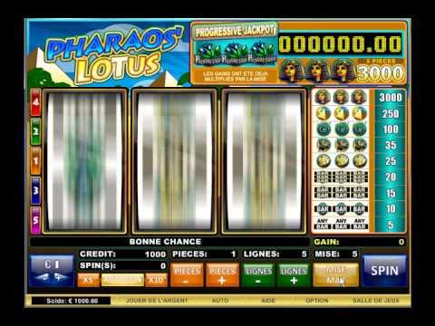 Casino En Ligne Bonus Sans Depot Suisse