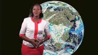 Weather forecast by Juliet for 29 10 2019