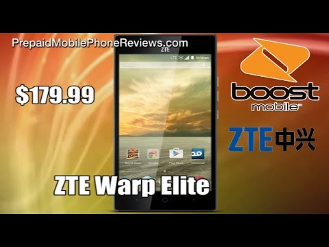 makes great zte warp 7 replacement screen even provided