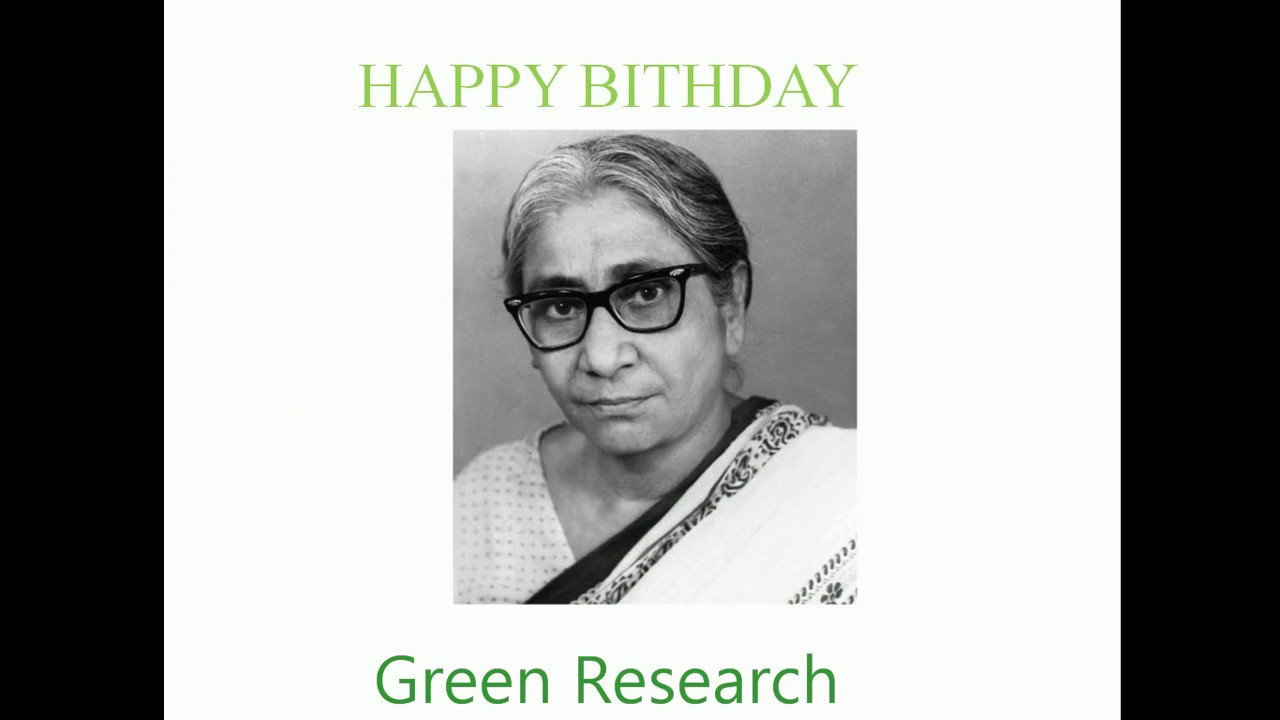 asima chatterjee in tamil happy birthday google doodle green research google