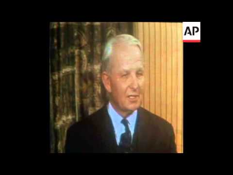 SYND 20-3-73 GOVERNMENT PROPOSALS FOR IRELANDS FUTURE ANNOUNCED