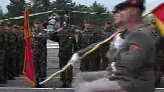 видео БТР ТМ 170