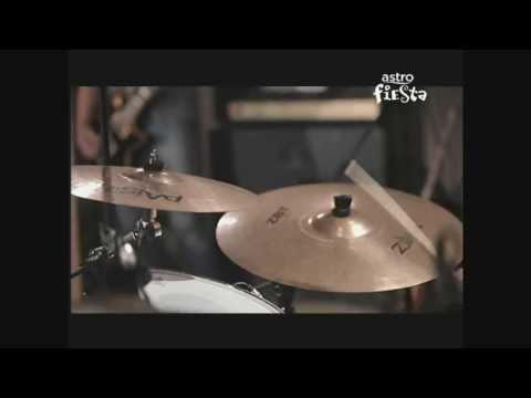 Ramli Sarip - Batu (live)