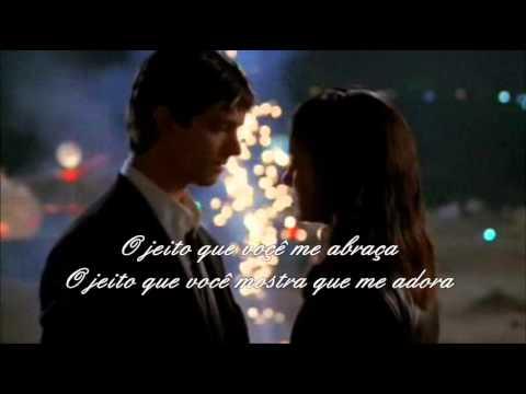 Shania Twain - When You Kiss Me (Tradução)