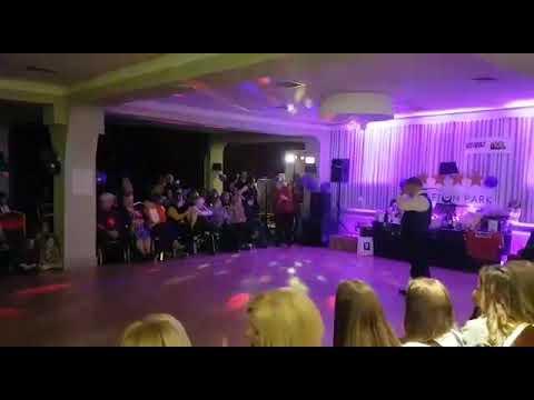 East Cork Got Talent . Winning performance  2018