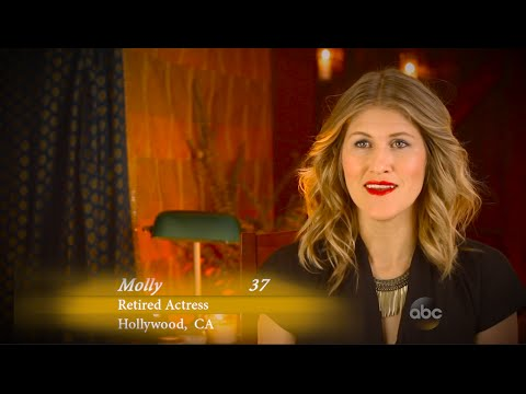 This Comedian Edits Herself Into The Bachelor And It S Amazing