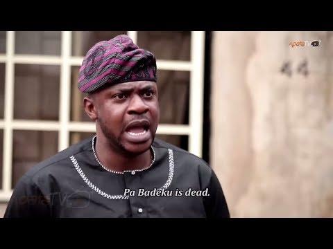 Badeku 2 Latest Yoruba Movie 2018 Drama Starring Odunlade Adekola | Murphy Afolabi | Kemi Afolabi thumbnail