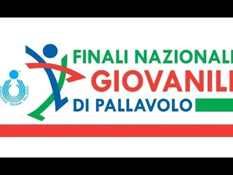 Insieme Volley Altamura - Volley World Napoli