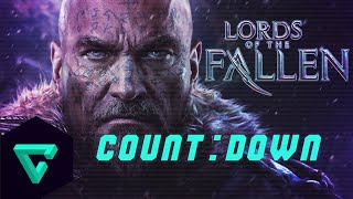 Top 5: Reasons To Play Lords of the Fallen