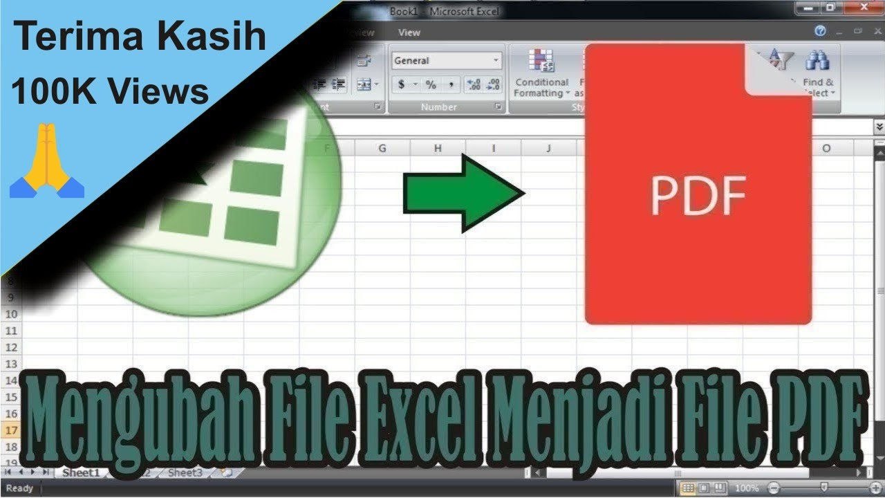 Panduan Microsoft Excel 2007.pdf