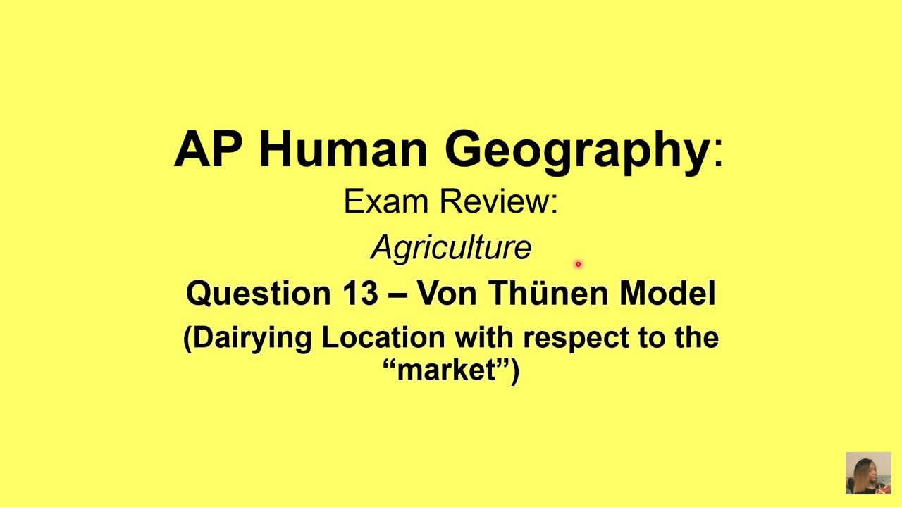 ap essay questions How to answer document based questions for ap tests  follow this strategy and employ it in either essay questions or a series of short-answer questions as the .