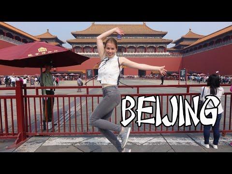 Kaddis Top 5 Beijing